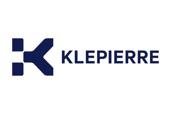 5343_20191009_logo-klepierre