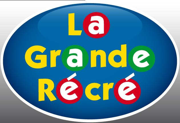 5c9e3673afa23_logo_la_grand_recre