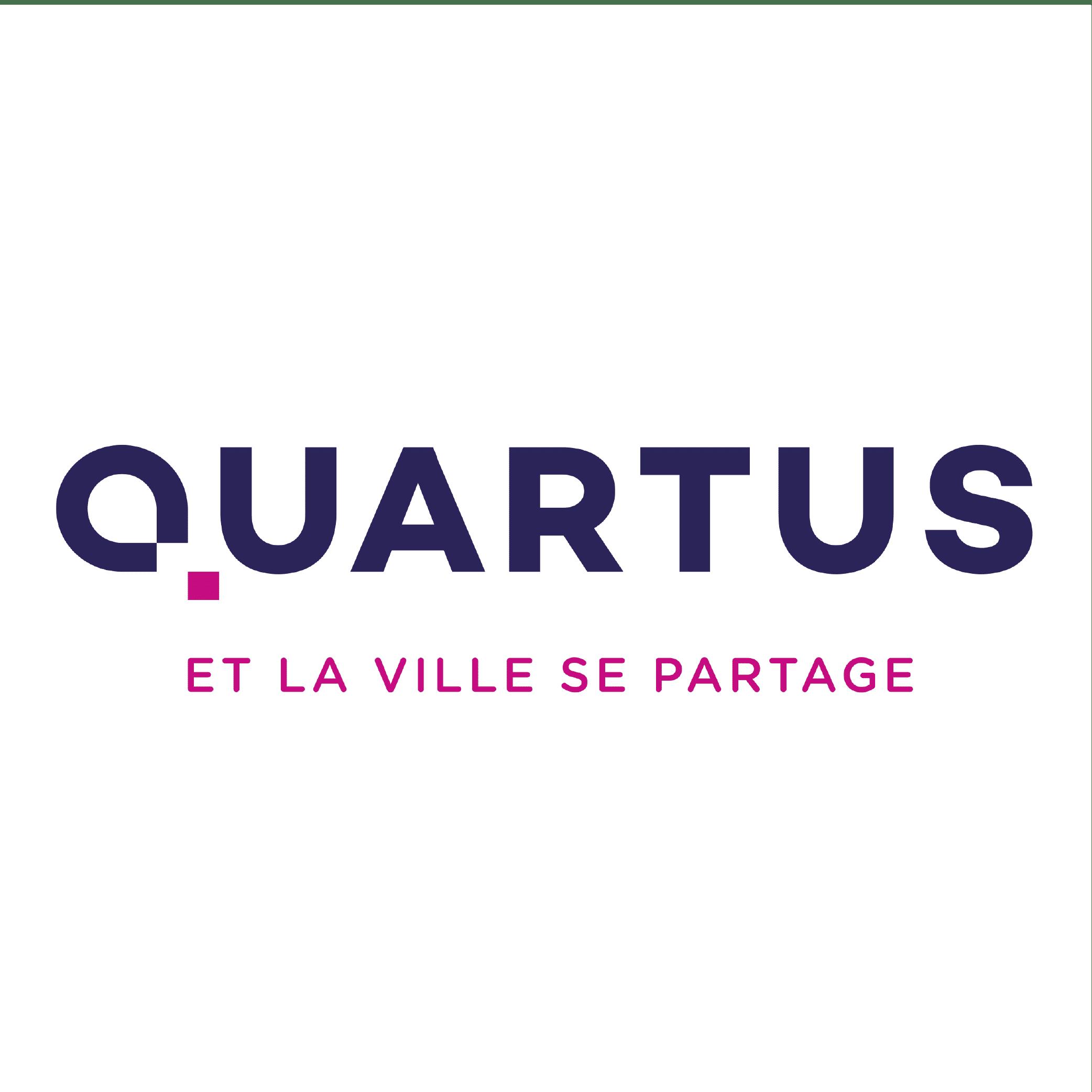 logo-quartus-04