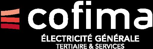 Cofima Logo