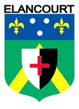 logo-elancourt-180